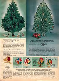 136 best trees decorations vintage images on