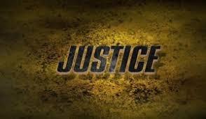 Seeking Saison 1 Bande Annonce Saison 1 Justice Sur Orange Vidéos