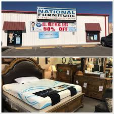 National Furniture Of Las Cruces Furniture Store Las Cruces