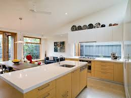 ideas for new kitchens modern interiors kitchen design ideas new modern kitchens