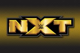 Theme Song For Seeking Nxt Card For Wrestlemania 32 Ticket Wz Seeking Live