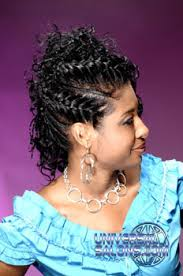 universal hairstyles black hair up do s updos universal salons hairstyle and hair salon galleries part 2
