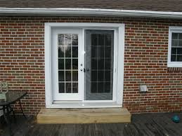 Best Sliding Patio Doors Reviews France Patio Door Door Styles Pics Photos Patio Doors Home