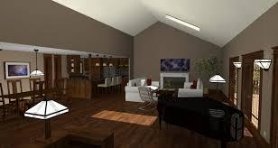 home designer interiors 2014 with fine home designer interiors