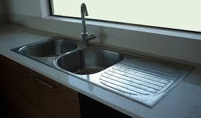 what is a drop in sink basin options granite marble caesarstone afrigran durban