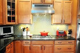 updating kitchen ideas how to update a kitchen updating kitchen cabinets enjoyable