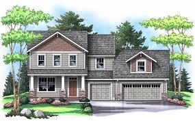 Stone Homes Floor Plans The Meadow Stone Custom Homes In Minneapolis Mn Capstone Homes