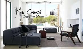 comment choisir un canapé choisir canape couleur canapac choisir canape densite