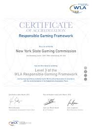 new york state tax table 2016 nys gaming commission