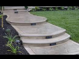 best 25 concrete finishes ideas on pinterest concrete texture