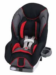 amazon black friday carseat graco argos 80 elite 3 in 1 car seat azalea graco http www