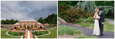 Asheville Nc Botanical Garden by The First Look Rose Garden Biltmore Estate U2014 Rachael Mcintosh