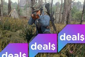 pubg sales destiny 2 bundles nintendo deals pubg discounts and more game
