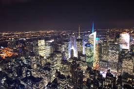 New York travel hacks images Top 10 things to do in new york the travel hack travel blog jpg