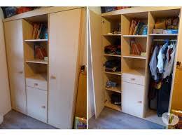 chambre elie bébé 9 bebe9 chambre nolan armoire designe armoire elie bb about armoire