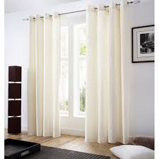 Curtains Ring Top Buy Velvet Ring Top Curtains More Curtains Available
