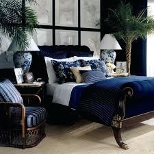 ralph lauren bedroom furniture ralph lauren bedroom furniture playmaxlgc com