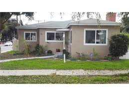 50 e morningside st long beach ca 90805 mls mb17002036 redfin