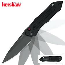 Kitchen Aid Knives Cheap Personalized Pocket Knives The Fembassy