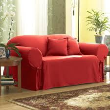 sure fit reclining sofa slipcover sure fit car seat decorating stylish slipcover for furniture