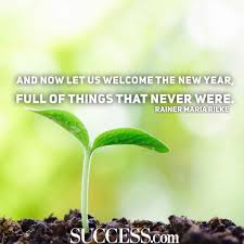 quotes about letting go yoga 13 uplifting quotes about new beginnings success