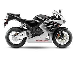 new honda cbr 600 honda cbr600rr super sports the honda shop