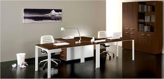 armadi di design armadi per ufficio economici avec tavoli da ufficio le migliori