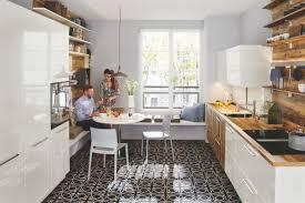cuisine annecy cuisine annecy amazing cuisine familiale et au cur duannecy with