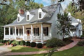 lowcountry house plans house plans vintage lowcountry cottage southern living low country