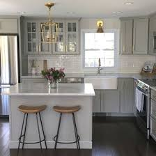 renovation ideas for kitchen 15 clever renovation ideas to update your small kitchen