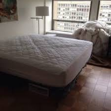 keetsa 15 photos u0026 74 reviews mattresses 69 mercer st soho