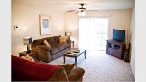 2 bedroom apartments in springfield mo 2 bedroom apartments in springfield mo gamingdaddyoftwo com