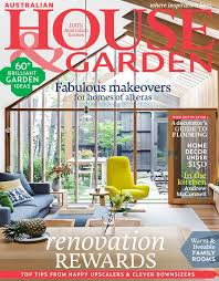 House And Garden Ideas House Garden Landscape Net Au