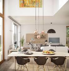 vwartclub tips u0026 tricks for scandinavian interiors