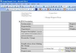stakeholder analysis template 5 free word excel pdf