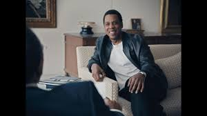 jay z quotes about friends jay z and dean baquet in conversation youtube