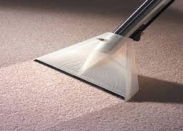 Wool Rug Cleaning Service Rugged Luxury Round Rugs Oriental Rug On Rug Cleaning Services