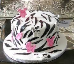 baby shower cake edmonton u2013 diabetesmang info