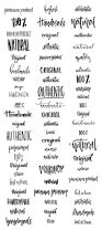 best 25 mixing fonts ideas on pinterest match font beautiful
