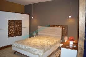 meubles chambre à coucher chambre à coucher tunisie mido meubles kelibia