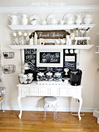 best 25 shabby chic decor ideas on pinterest porch furniture
