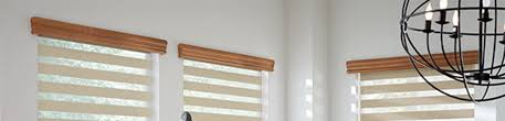 Budget Blinds Sioux Falls About Bandstra U0027s Blinds Sioux Falls Window Blinds Shades And