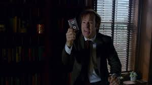 Seeking Vostfr Episode 2 Better Call Saul Season 3 Episode 2 Amc