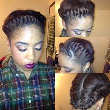 plaited hair styleson black hair hairstyles to do for quick braided hairstyles for black hair best