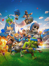 clash of lights update download latest clash royale apk private server update 2018