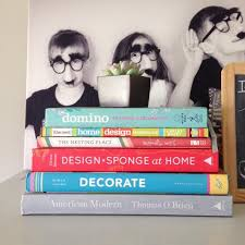 home design books design books to look for