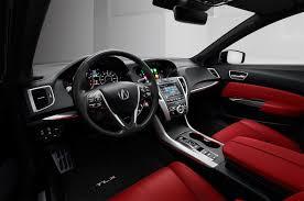 Acura Rlx Hybrid Release Date Acura Tlx Hybrid Ndorodonker Com