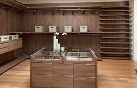 professional walk in wardrobes fitters fitted walk in wardrobes