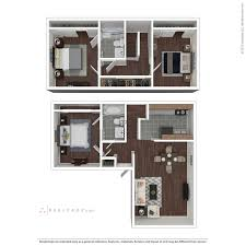layout of hulen mall irving tx village at the crossroads floor plans apartments in