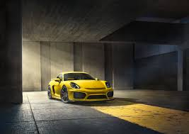 porsche gt3 rs yellow watch the porsche 911 gt3 rs and cayman gt4 reveal live streaming